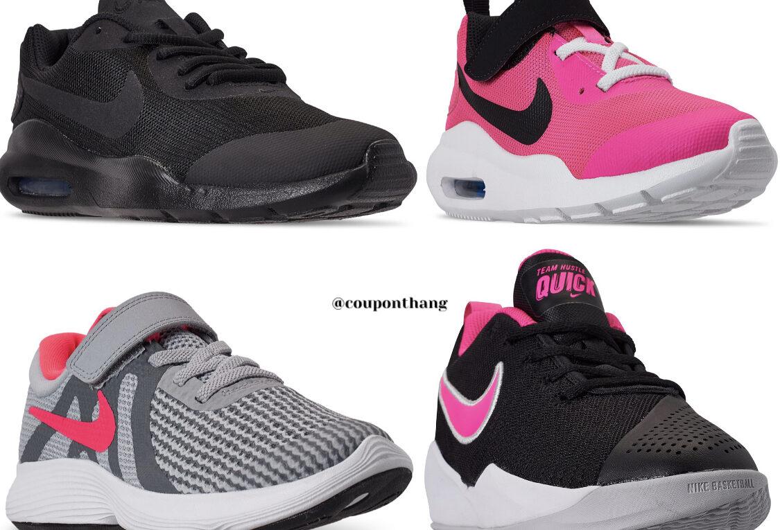 Sportschoenen dames Nike Elite Sokken 20 ideeën   Sokken